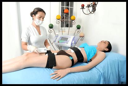 【masajes Reductores Bogot 225 】adelgazantes Precios Tratamientos
